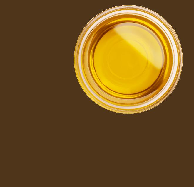 рафинирано масло