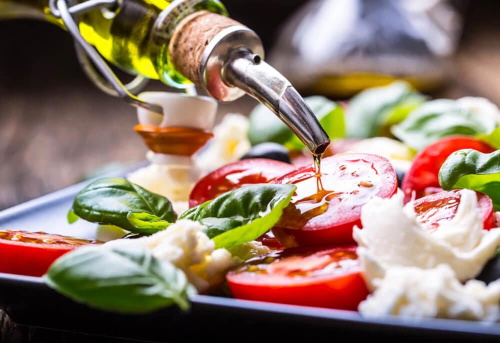 полезни факти за слънчогледовото олио